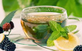 ceaiuri de slabit