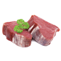 Fish & Meats